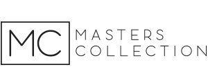 Masters Collection Logo