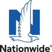 logo-nationwide-n