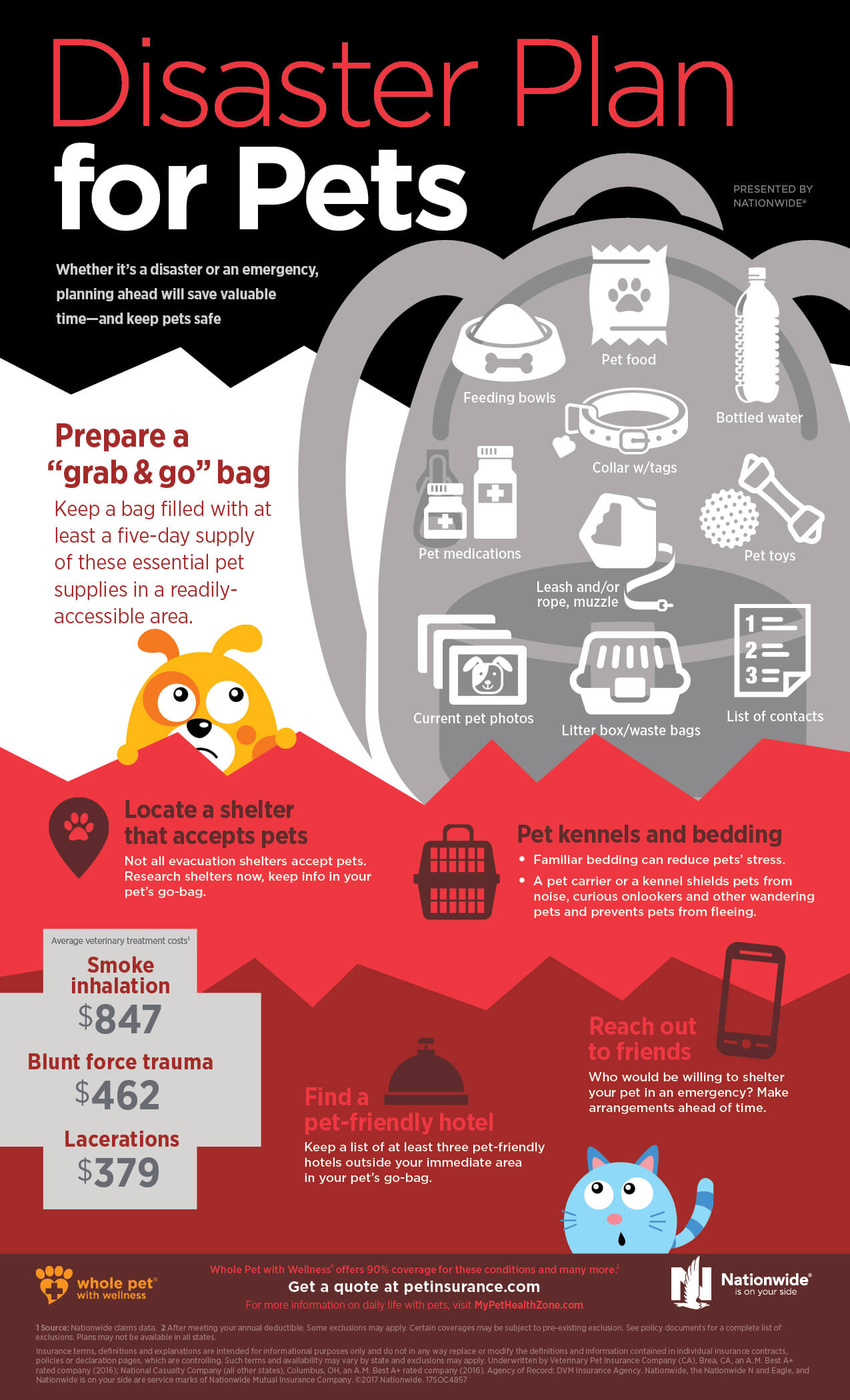 4857 SOC Pet Disaster Infographic REDESIGN FNL
