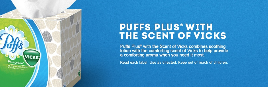 puffs-plus-with-the-scent-of-vicks
