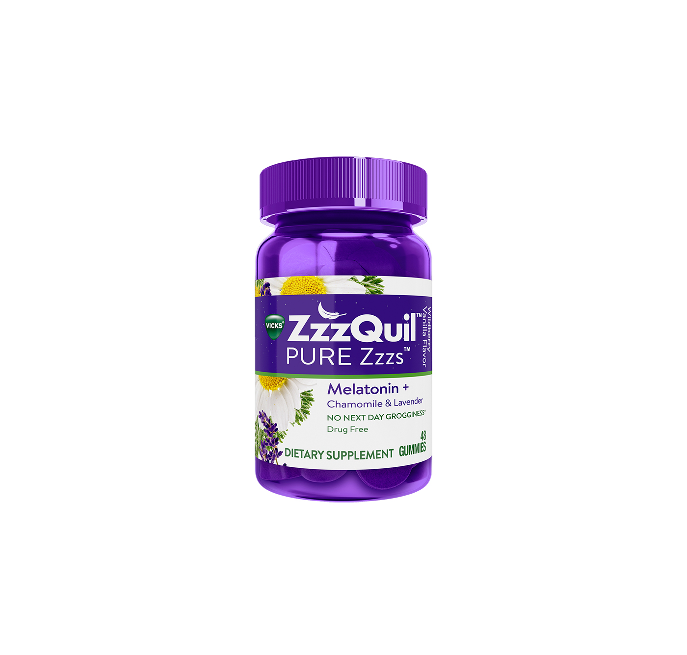 Cough Medicine, Cold Medicine, Flu Relief & Allergy Medicine