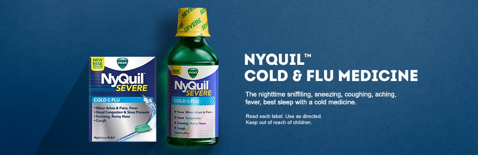 nyquil-tm-cold-and-flu-medicine-products