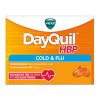 dayquil-hbp-liquicaps