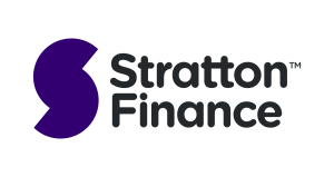 Stratton Finance