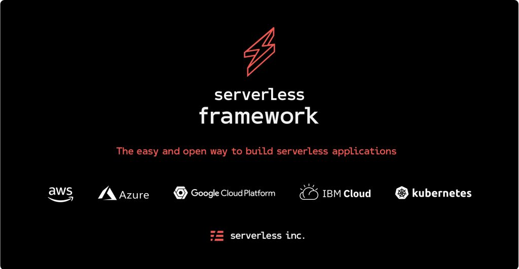 Lessons Learned From a Legacy Serverless App