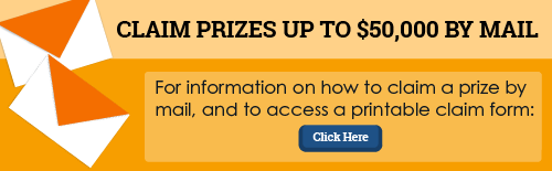 Home Massachusetts Lottery