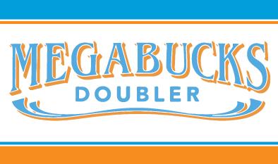 Megabucks Doubler