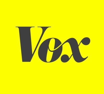 Vox (Read the full article)