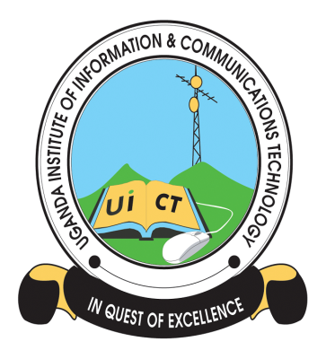 Uganda Institute of Information and Communications Technology (UICT)