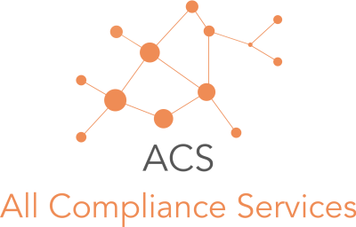 All Compliance Services
