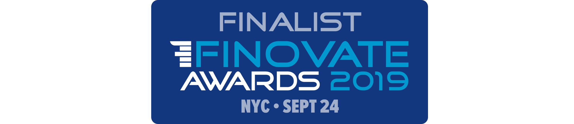 Finnovate 2019 Award