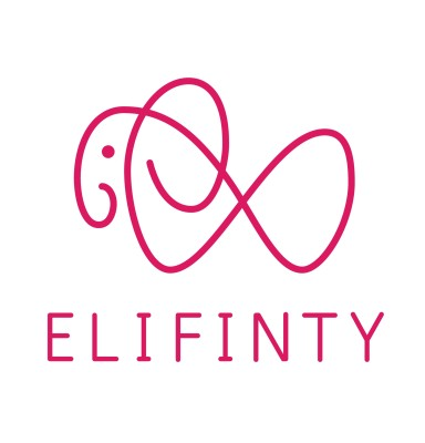 Elifinty