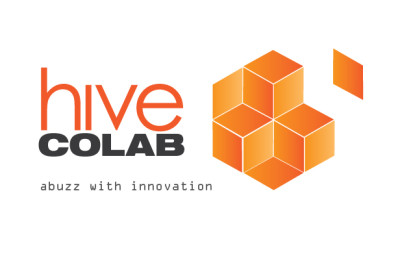 Hive Collab