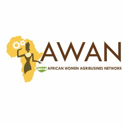 African Women Agribusiness Network Uganda Chapter