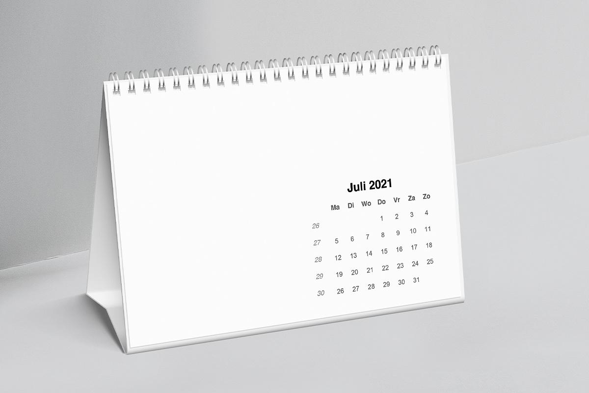 tips-kalender-ontwerpen calendarium