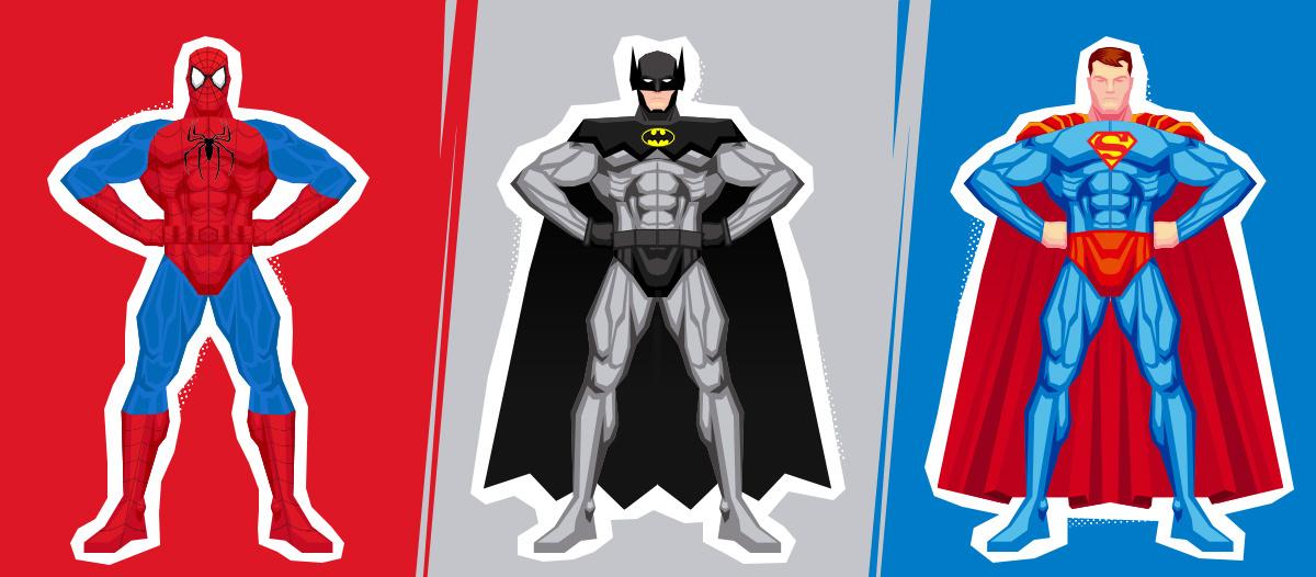 afb superhelden