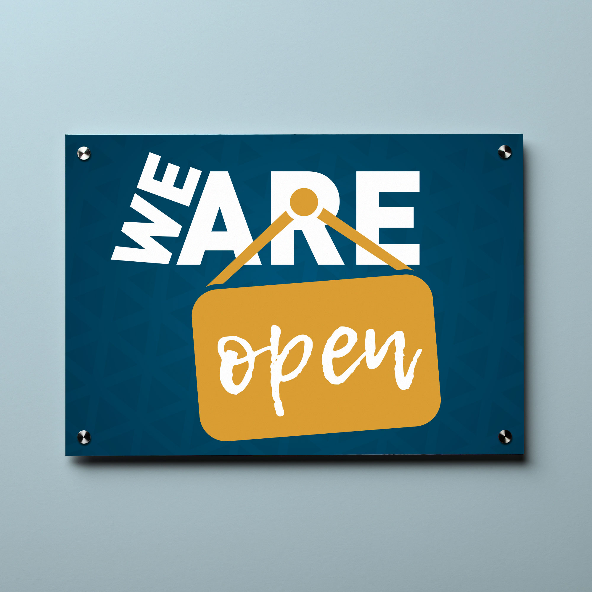 We-are-open-reclamebord