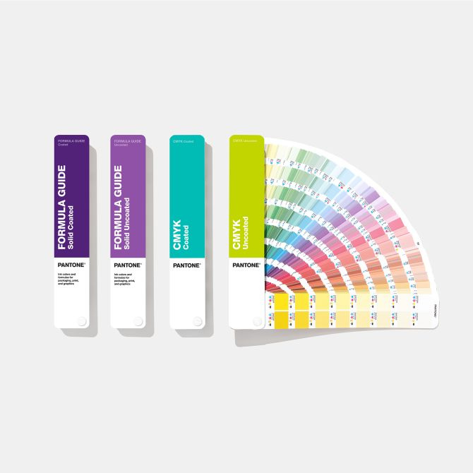 Pantone-solid-guide-set2