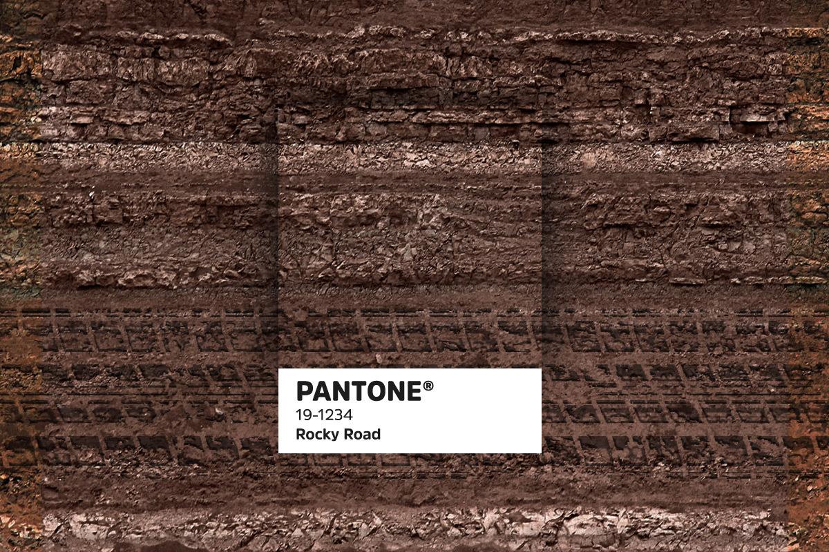 435 Pantonetrends blogbeelden5