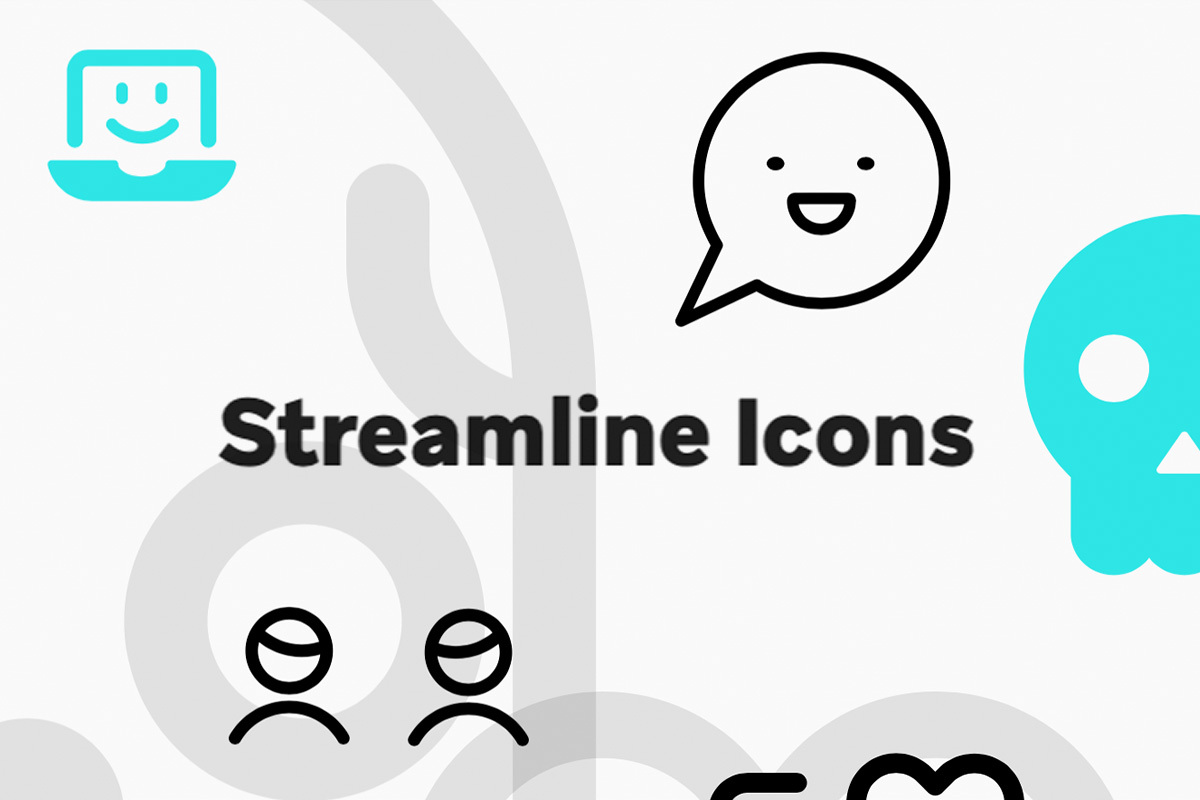 de-28-beste-website-gratis-iconen streamline-icons