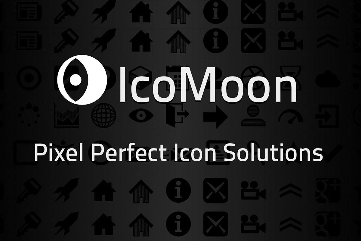 de-28-beste-website-gratis-iconen icomoon