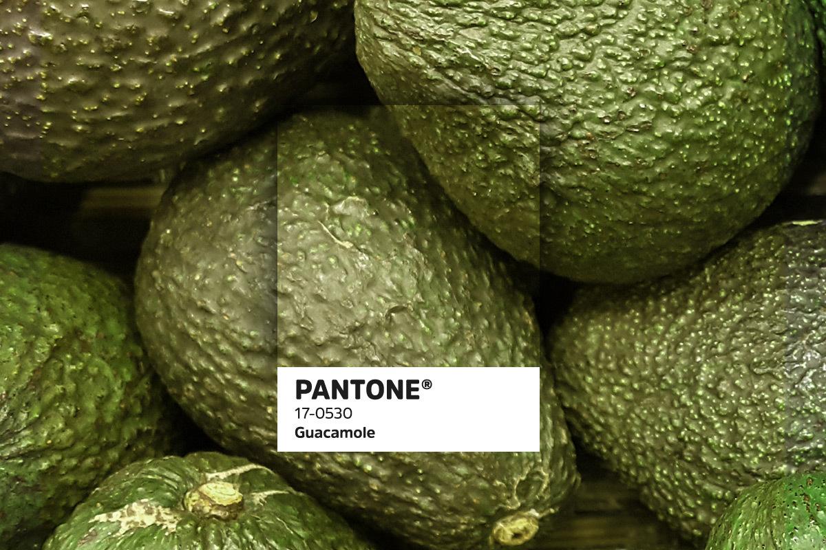 435 Pantonetrends blogbeelden16