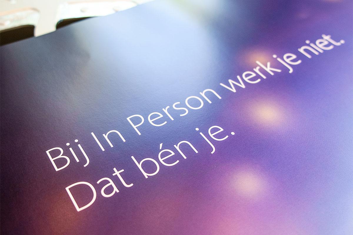 LZWJB-In-Person-1