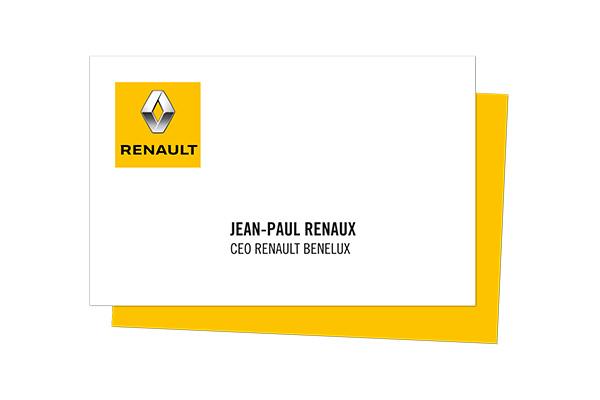 Aptoniem-Renault