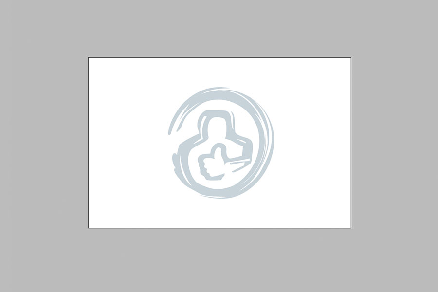 Coldfoil featured-stap3