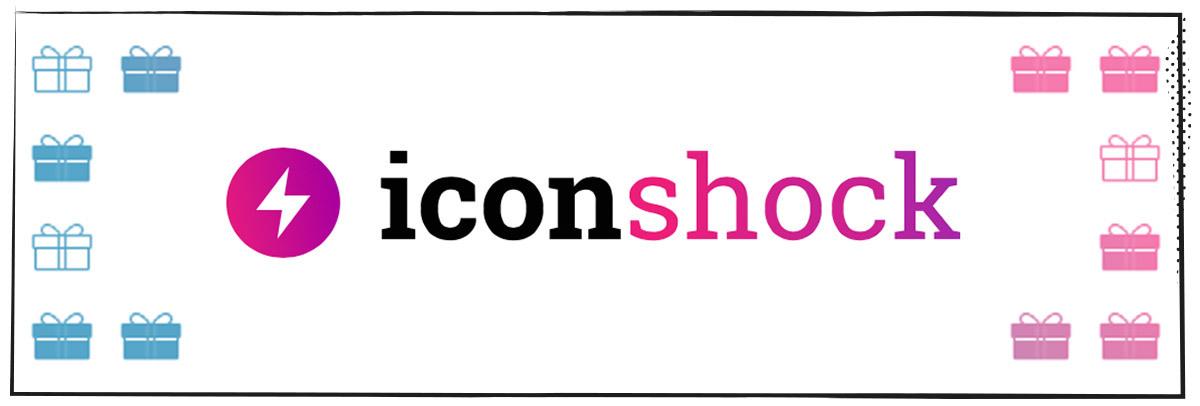 beste-websites-gratis-iconen-10