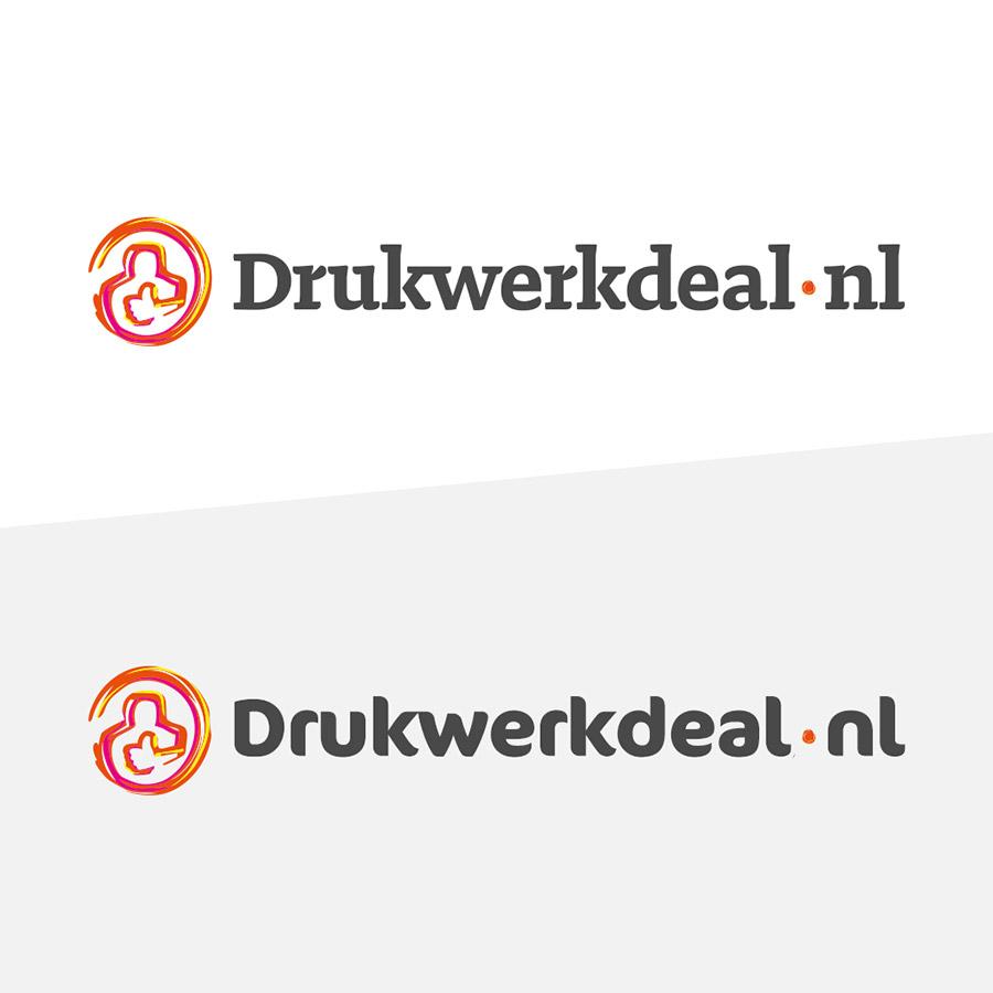verschillende-lettertypes-fonts-6-logo
