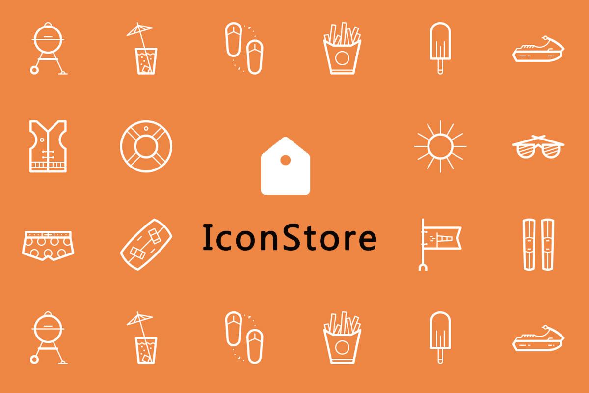 de-28-beste-website-gratis-iconen iconstore