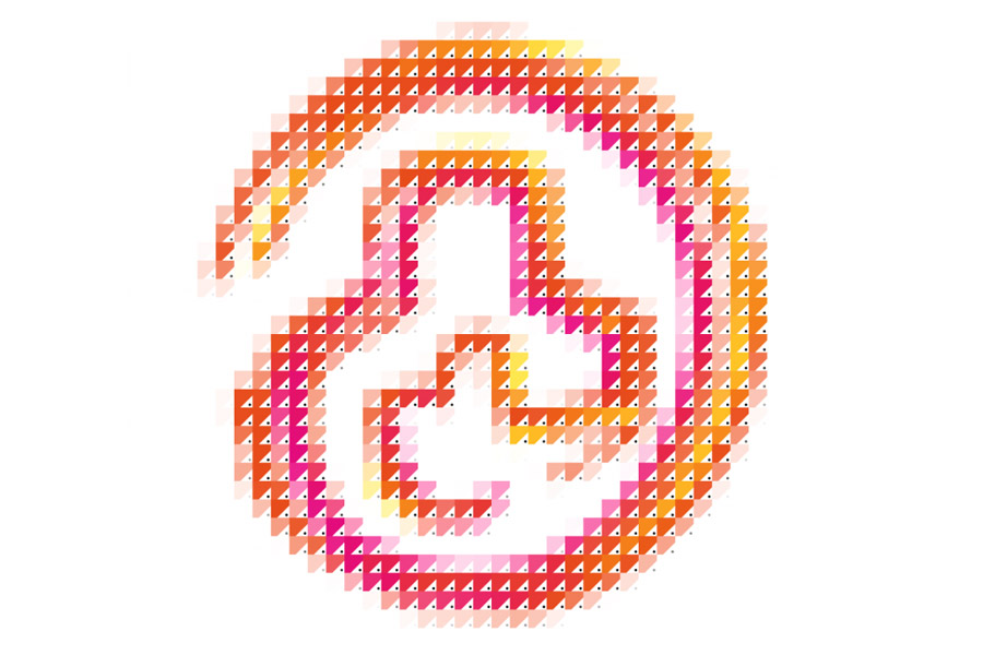 https://images.ctfassets.net/46m72ccr1qqx/1Vq5GzmYDCgoi82oEY0ESu/4de4a602089ccccb9095776644d0ebef/pixel-art-maken-voorbeeld-1.jpg