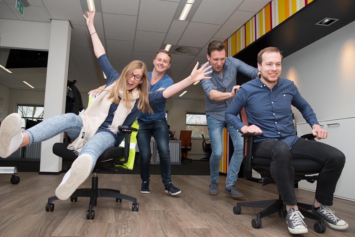 329-Koningsspelen-featured-bureaustoelen