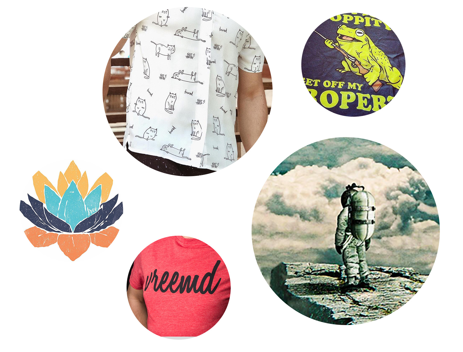 freebiefriyay-week-22 instagram-kleding-mock-ups