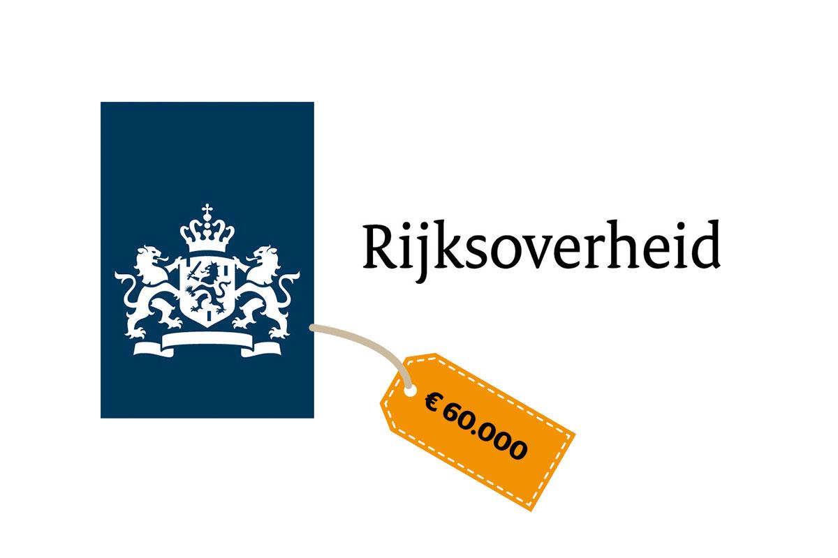 blog-logo-design-rijksoverheid