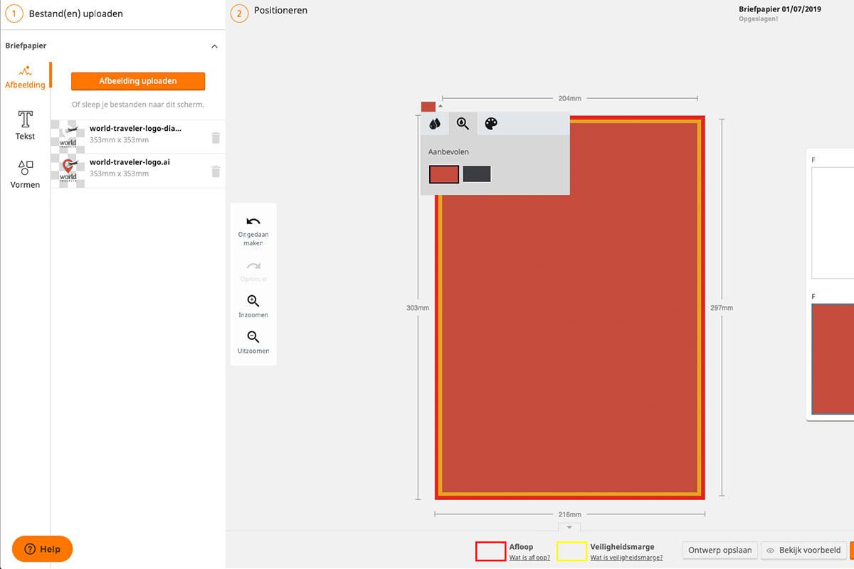 Briefpapier-online-ontwerpen-3