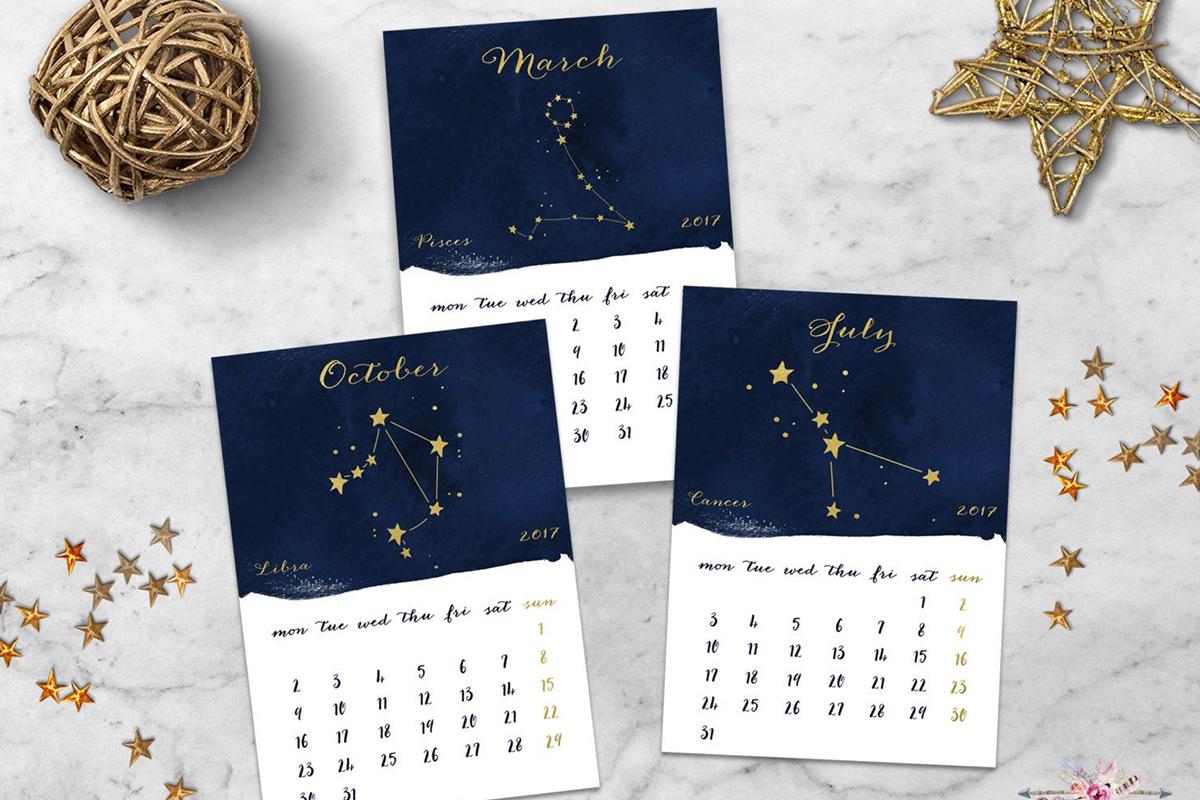 Bureaukalenders-blog-12