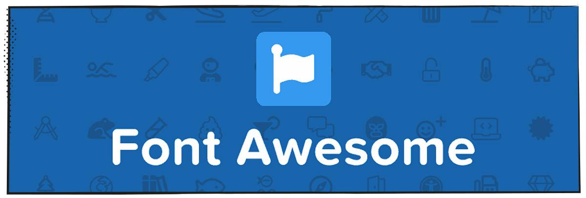 beste-websites-gratis-iconen-16