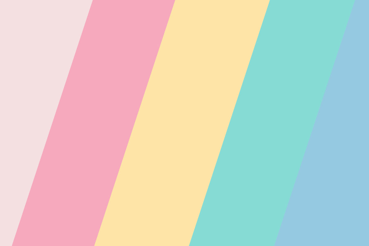 freebiefriyay-21 kleuren