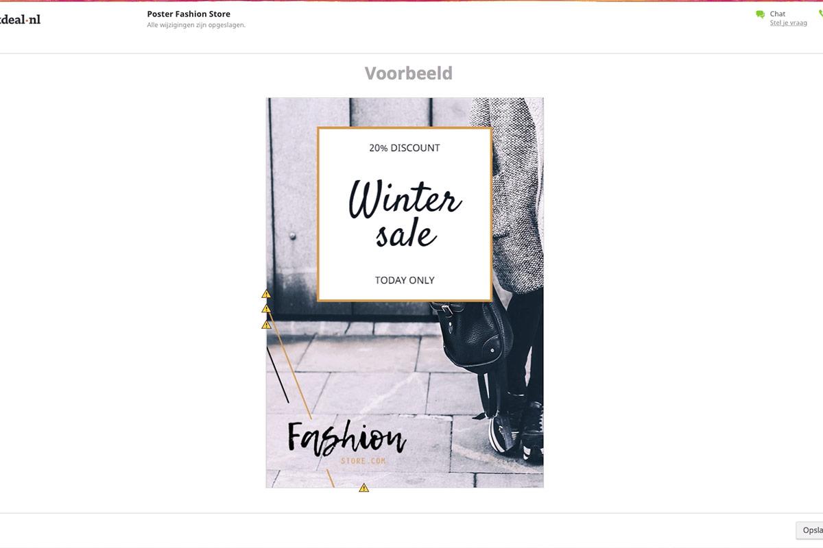 posters-online-ontwerpen featured-6