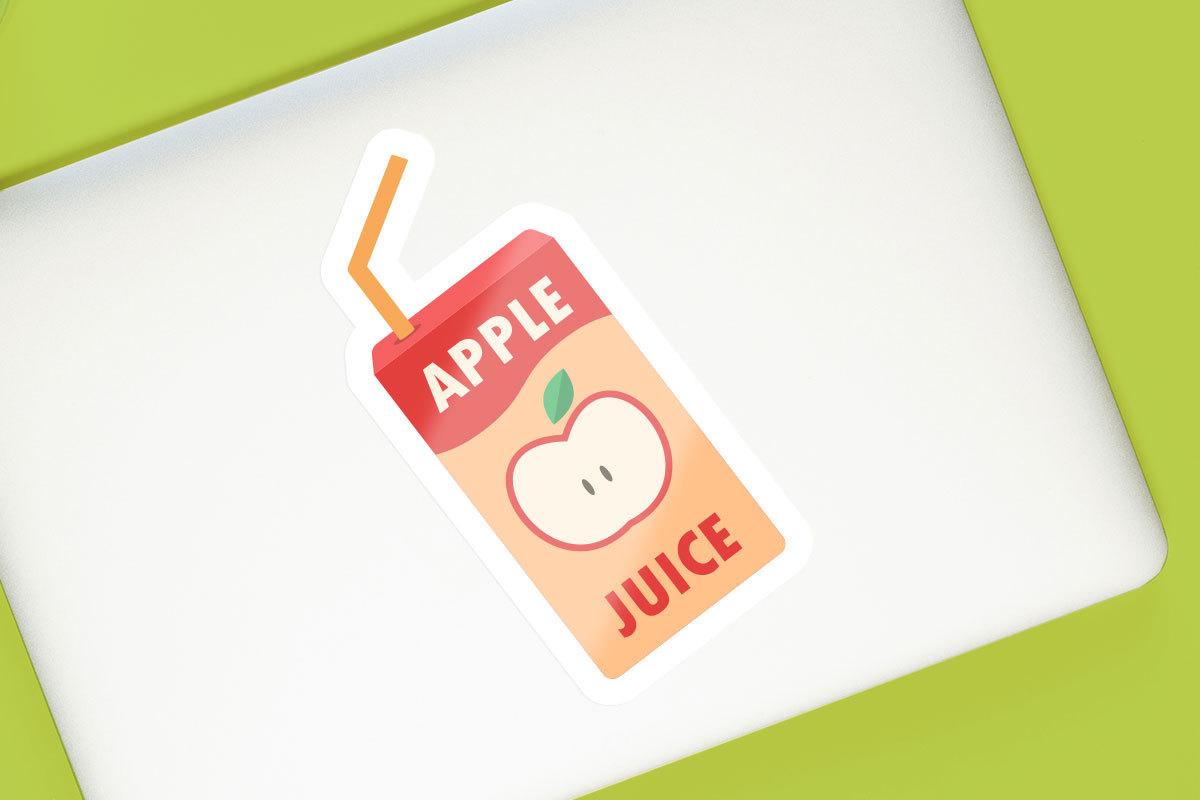 453-inspiratiebeelden-juice