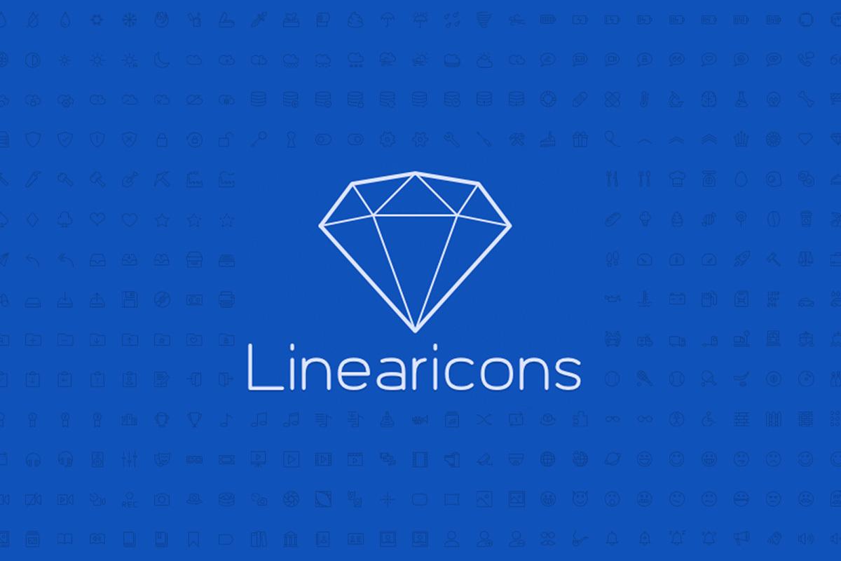 de-28-beste-website-gratis-iconen linearicons