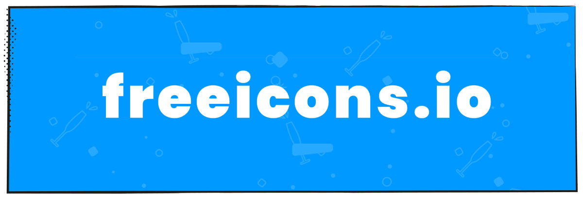 beste-websites-gratis-iconen-28