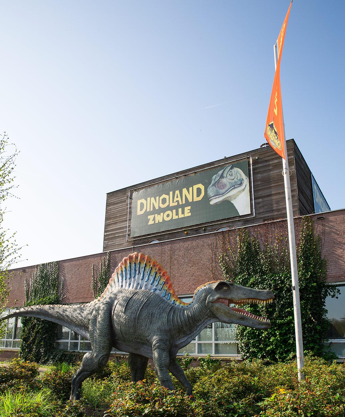 Dinoland blog 1 v2