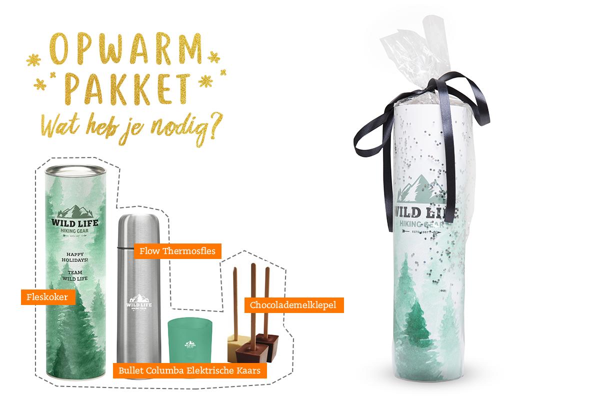 kerstpakket-relatiegeschenk-opwarmPakket