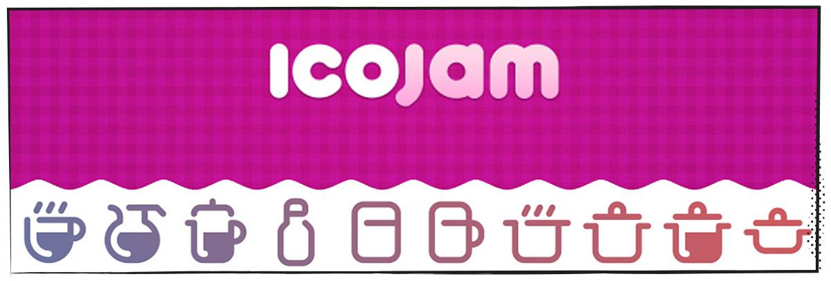 beste-websites-gratis-iconen-9