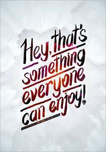 typografie-voorbeelden-4-hey