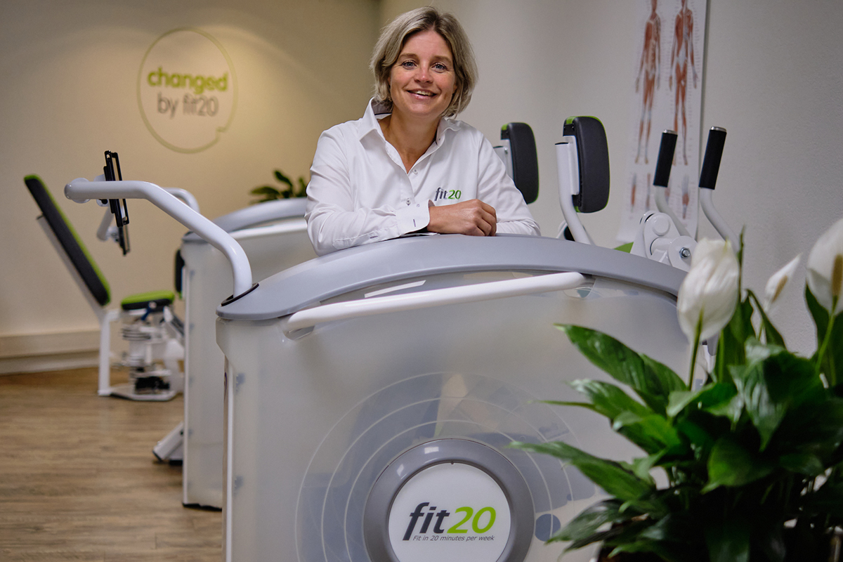 fit20 featured-1