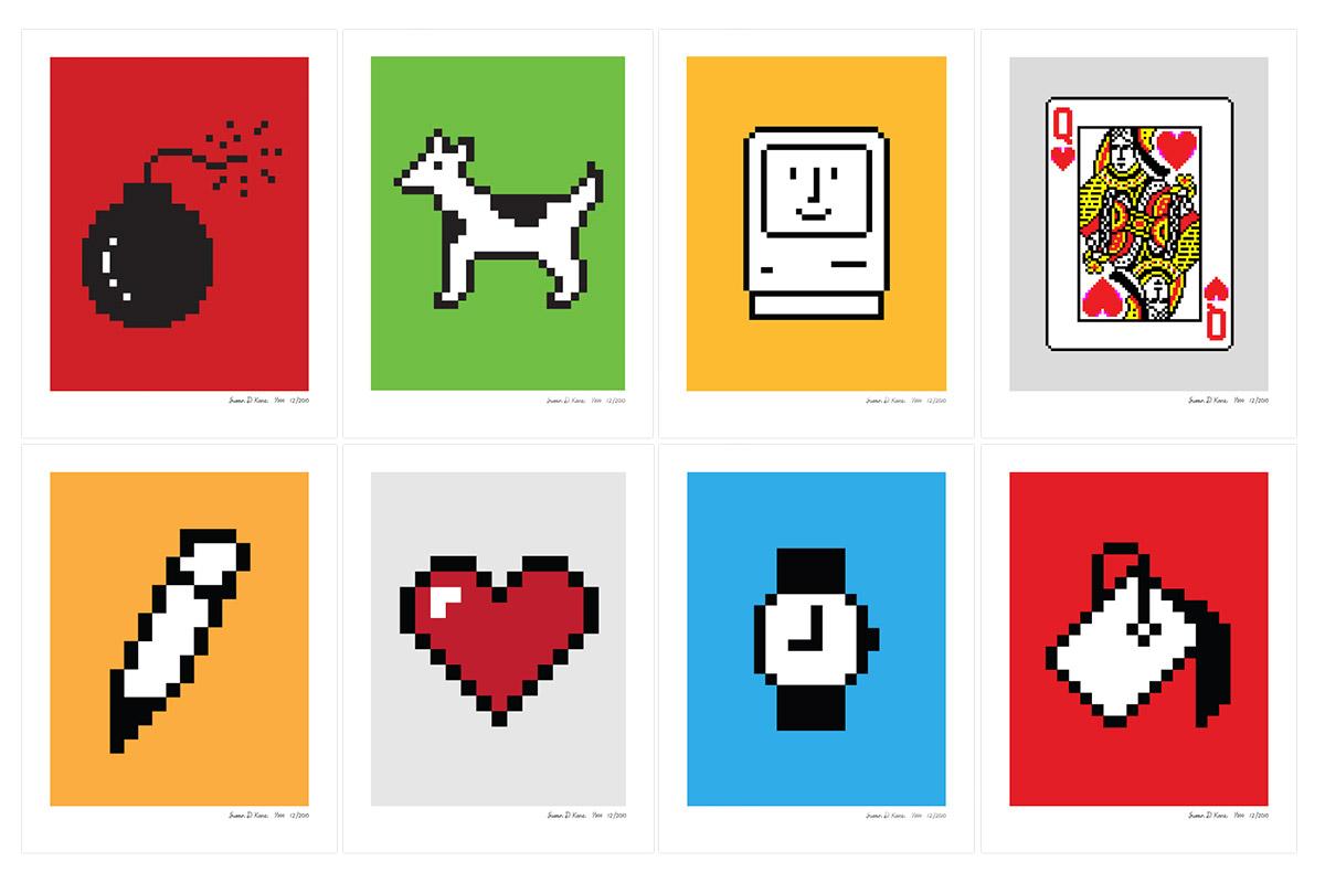 SusanKare-featured-iconenposters